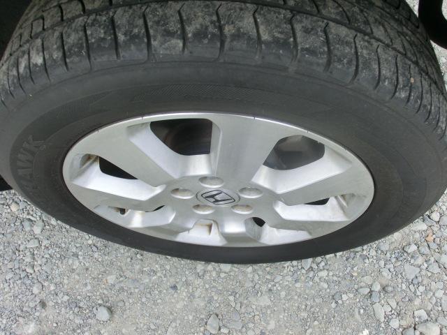 「ホンダ」「クロスロード」「SUV・クロカン」「群馬県」の中古車28