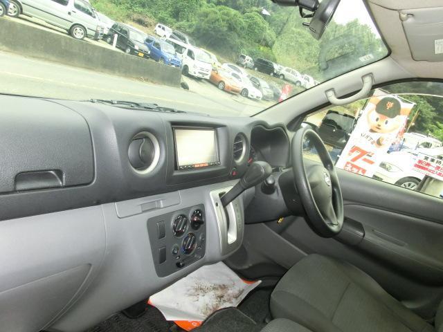 「日産」「NV350キャラバン」「その他」「群馬県」の中古車12