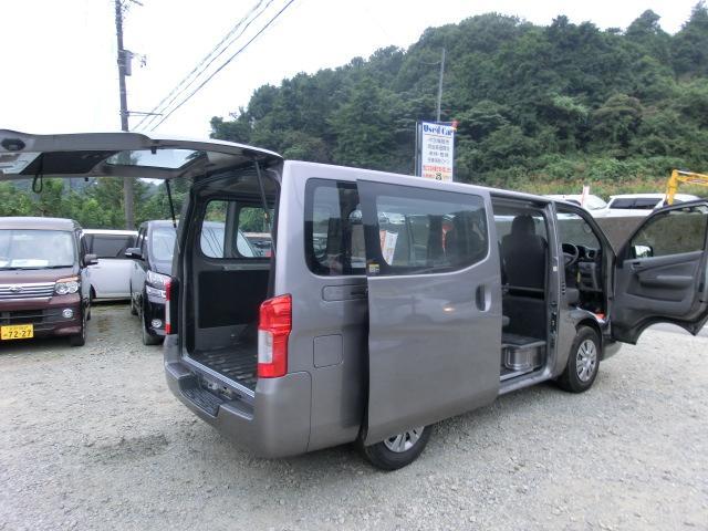「日産」「NV350キャラバン」「その他」「群馬県」の中古車31