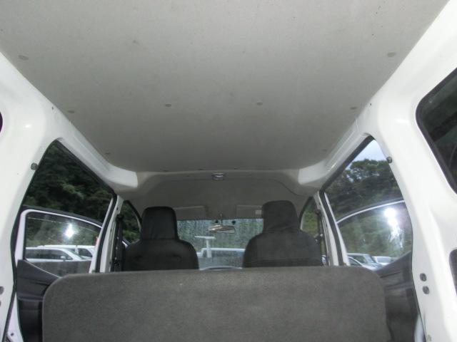 「日産」「NV200バネットバン」「その他」「群馬県」の中古車11