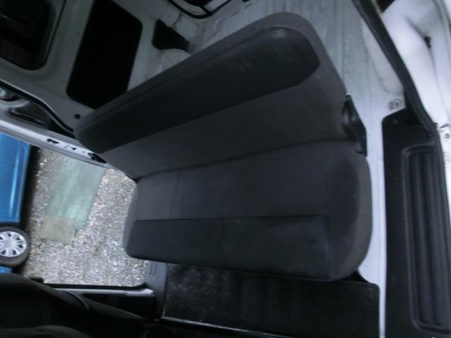 「日産」「NV200バネットバン」「その他」「群馬県」の中古車14