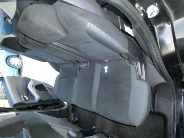 「三菱」「アウトランダー」「SUV・クロカン」「群馬県」の中古車14