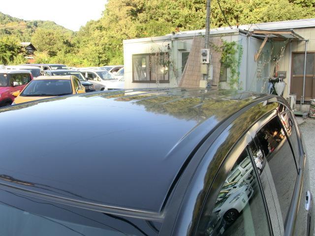 「三菱」「アウトランダー」「SUV・クロカン」「群馬県」の中古車17