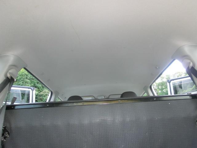 「トヨタ」「プロボックスバン」「ステーションワゴン」「群馬県」の中古車11