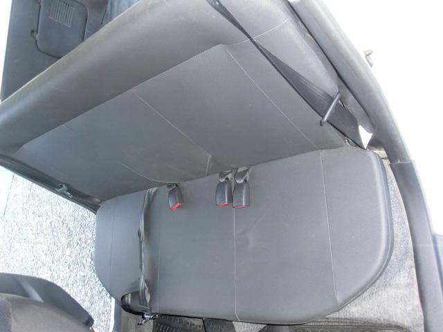 「トヨタ」「プロボックスバン」「ステーションワゴン」「群馬県」の中古車14