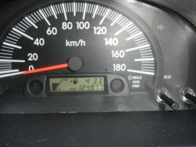 「トヨタ」「プロボックスバン」「ステーションワゴン」「群馬県」の中古車17