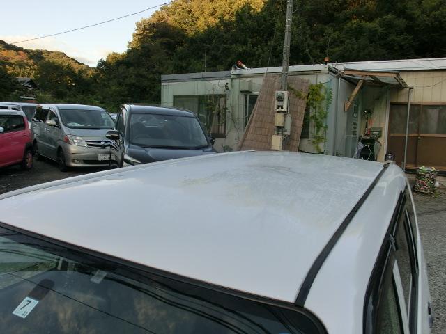 「トヨタ」「プロボックスバン」「ステーションワゴン」「群馬県」の中古車16