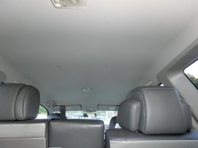 「日産」「エクストレイル」「SUV・クロカン」「群馬県」の中古車11