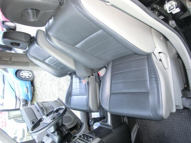 「日産」「エクストレイル」「SUV・クロカン」「群馬県」の中古車13