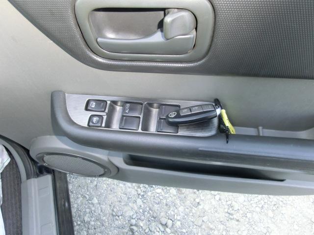 「日産」「エクストレイル」「SUV・クロカン」「群馬県」の中古車32