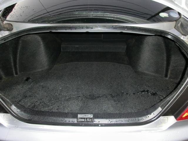 250G Four Fパッケージリミテッド 4WD TVナビ(10枚目)