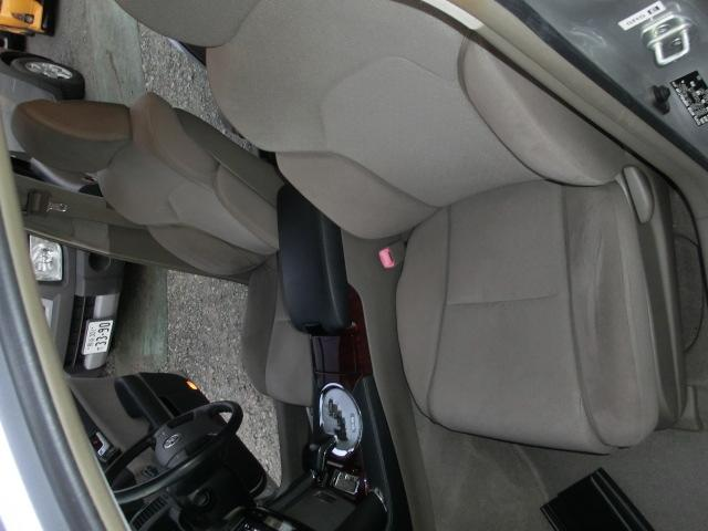 250G Four Fパッケージリミテッド 4WD TVナビ(13枚目)