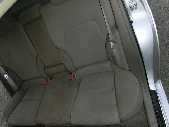 250G Four Fパッケージリミテッド 4WD TVナビ(14枚目)