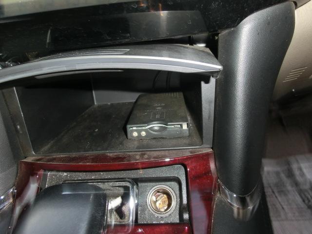 250G Four Fパッケージリミテッド 4WD TVナビ(32枚目)