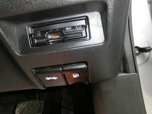「日産」「ジューク」「SUV・クロカン」「群馬県」の中古車38