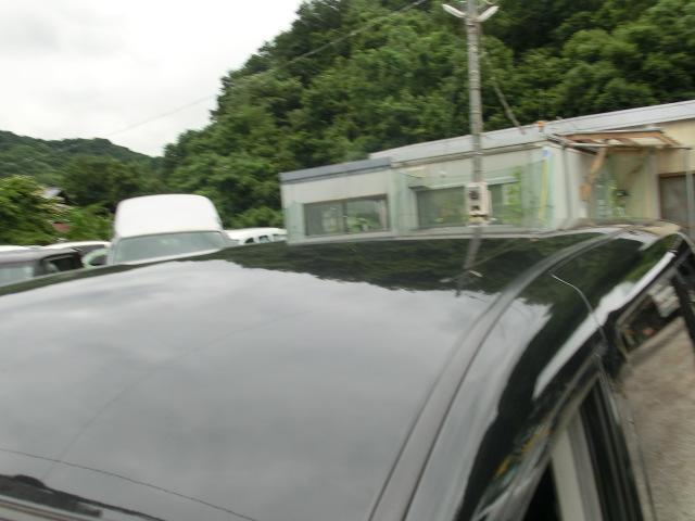 MS ナビバックカメラ HID(19枚目)