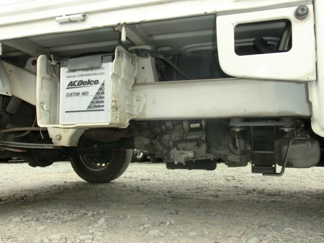 「ダイハツ」「ハイゼットトラック」「トラック」「群馬県」の中古車7