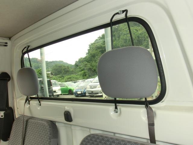 「ダイハツ」「ハイゼットトラック」「トラック」「群馬県」の中古車15