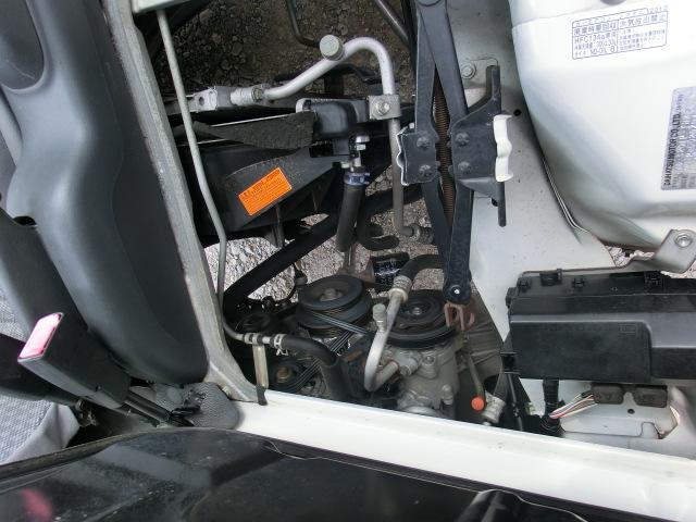 「ダイハツ」「ハイゼットトラック」「トラック」「群馬県」の中古車17