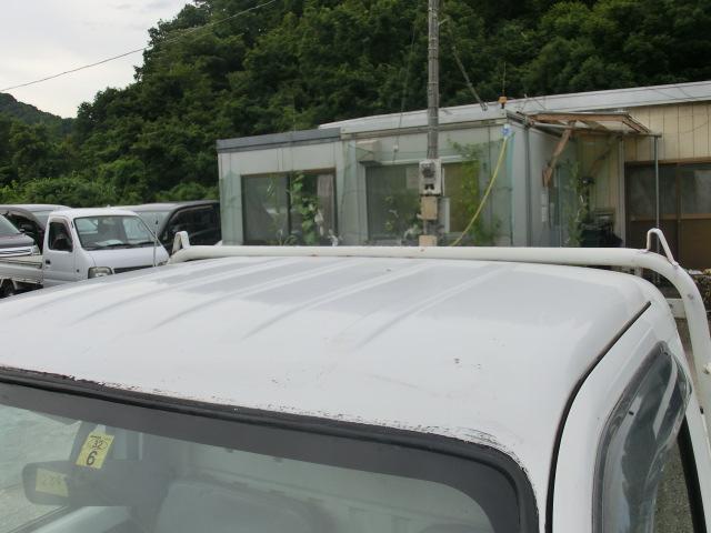 「スバル」「サンバートラック」「トラック」「群馬県」の中古車20