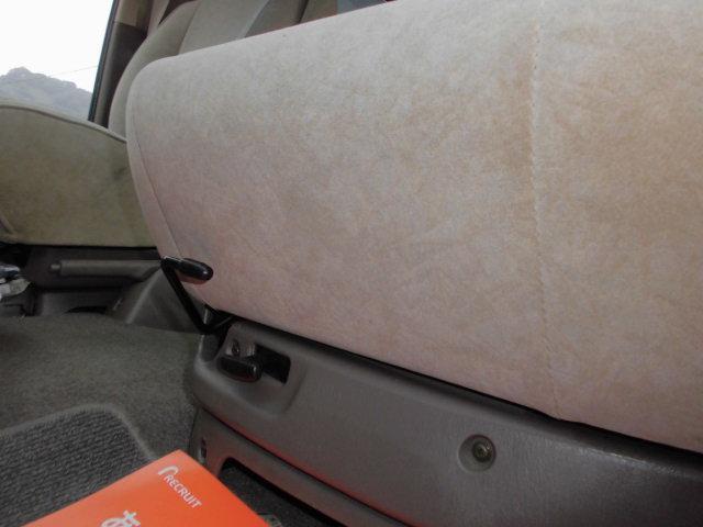 「トヨタ」「グランドハイエース」「ミニバン・ワンボックス」「群馬県」の中古車39