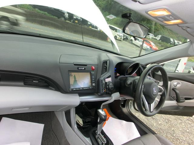 [ライト]修理金額の上限金額は車体本体価格までです。(消費税込み)ただし、車体本体価格が50万円以下の場合は50万円までとなります。免責期間は20日。免責金は3850円。