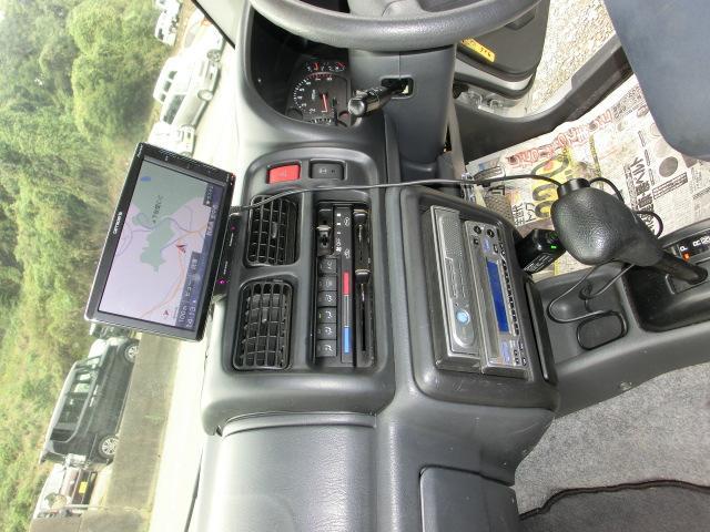 ベースグレード パートタイム4WDタイミングチェーン ABS ETC キーレス(30枚目)