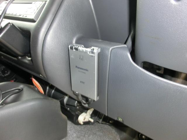 ベースグレード パートタイム4WDタイミングチェーン ABS ETC キーレス(34枚目)