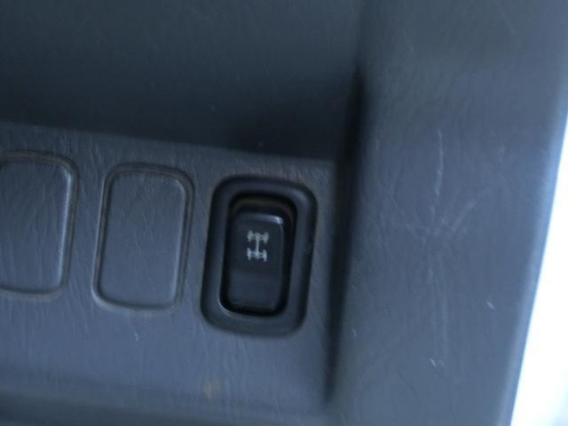 スペシャル パートタイム4WD 5MT AC(18枚目)