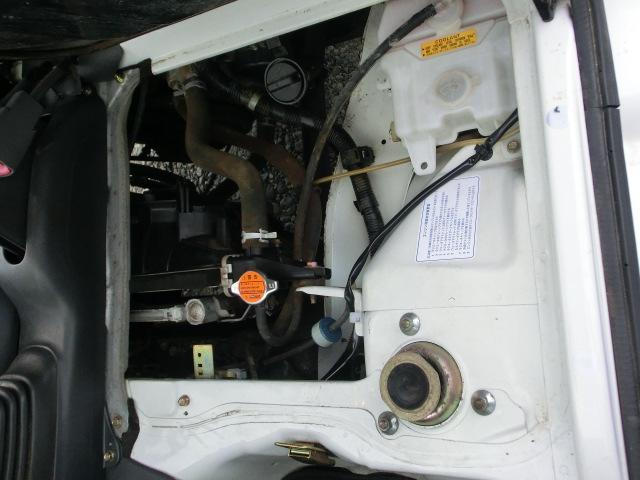 スペシャル パートタイム4WD 5MT AC(35枚目)