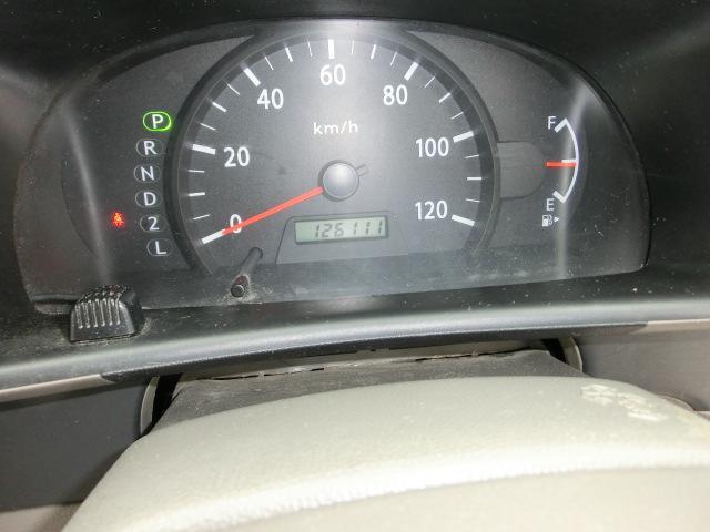 ジョイン ハイルーフパートタイム4WD ナビTV タイミングチェーン ABS ETC キーレス(18枚目)