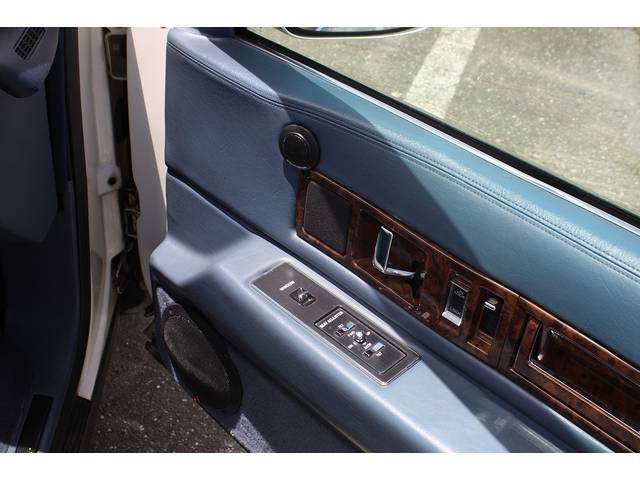 「キャデラック」「キャデラックフリートウッド」「セダン」「栃木県」の中古車32