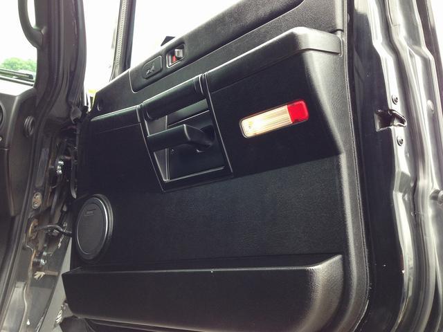 「ハマー」「ハマーH2」「SUV・クロカン」「栃木県」の中古車23