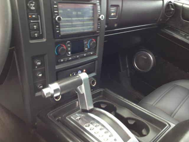 「ハマー」「ハマーH2」「SUV・クロカン」「栃木県」の中古車38