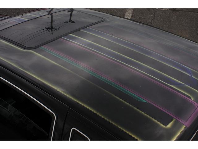 「リンカーン」「リンカーン タウンカー」「セダン」「栃木県」の中古車13