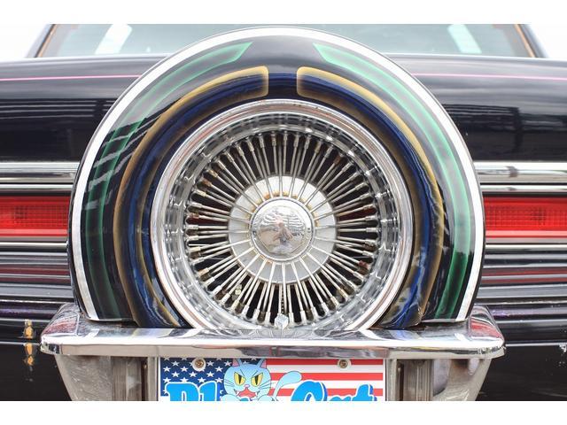 「リンカーン」「リンカーン タウンカー」「セダン」「栃木県」の中古車16