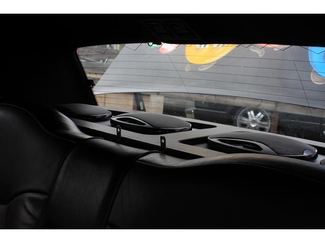 「リンカーン」「リンカーン タウンカー」「セダン」「栃木県」の中古車20
