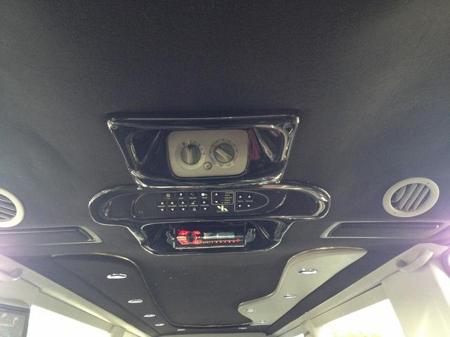 「リンカーン」「リンカーン ナビゲーター」「SUV・クロカン」「栃木県」の中古車30