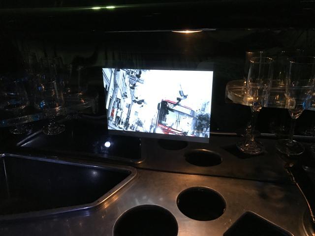 「リンカーン」「リンカーン ナビゲーター」「SUV・クロカン」「栃木県」の中古車44
