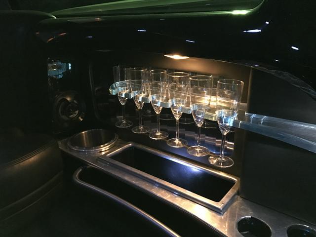 「リンカーン」「リンカーン ナビゲーター」「SUV・クロカン」「栃木県」の中古車46