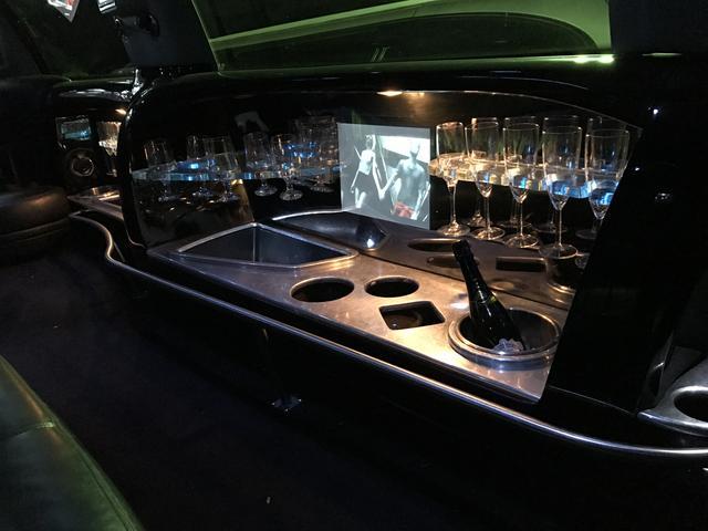 「リンカーン」「リンカーン ナビゲーター」「SUV・クロカン」「栃木県」の中古車49