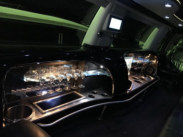 「リンカーン」「リンカーン ナビゲーター」「SUV・クロカン」「栃木県」の中古車58