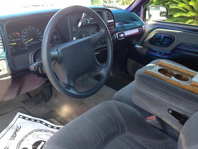 「シボレー」「シボレーC-1500」「SUV・クロカン」「栃木県」の中古車17