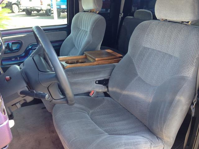「シボレー」「シボレーC-1500」「SUV・クロカン」「栃木県」の中古車18