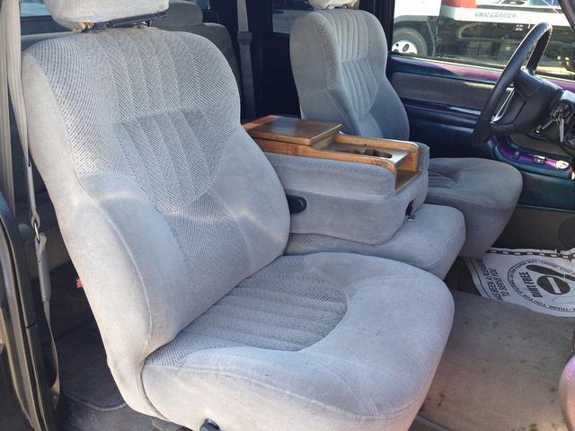 「シボレー」「シボレーC-1500」「SUV・クロカン」「栃木県」の中古車19