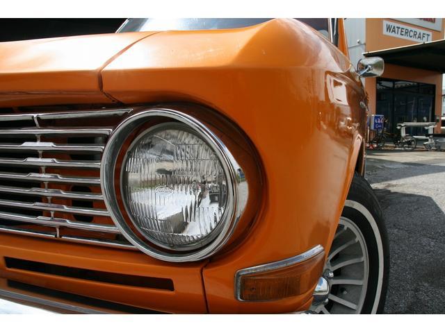 「その他」「ダットサントラック」「SUV・クロカン」「栃木県」の中古車11