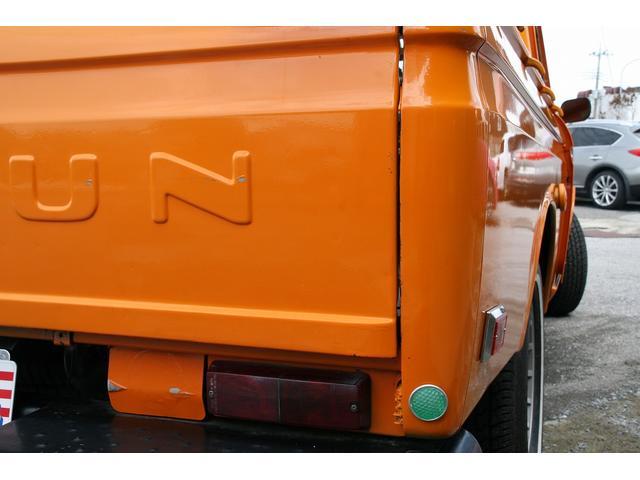 「その他」「ダットサントラック」「SUV・クロカン」「栃木県」の中古車15