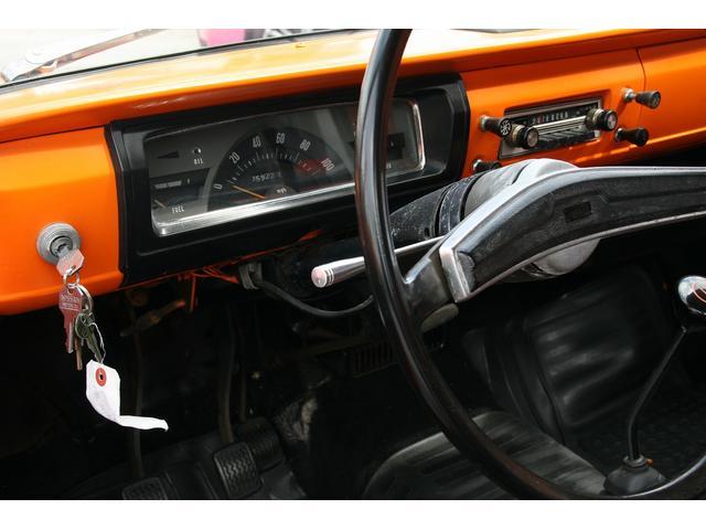 「その他」「ダットサントラック」「SUV・クロカン」「栃木県」の中古車26