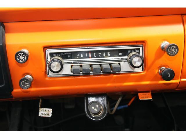 「その他」「ダットサントラック」「SUV・クロカン」「栃木県」の中古車30