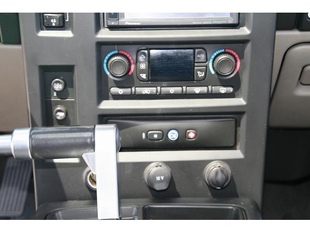 「ハマー」「ハマーH2」「SUV・クロカン」「栃木県」の中古車30